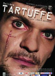 Piese de teatru din Bucuresti - Tartuffe