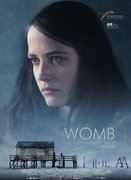 Womb (Clone) (2010)