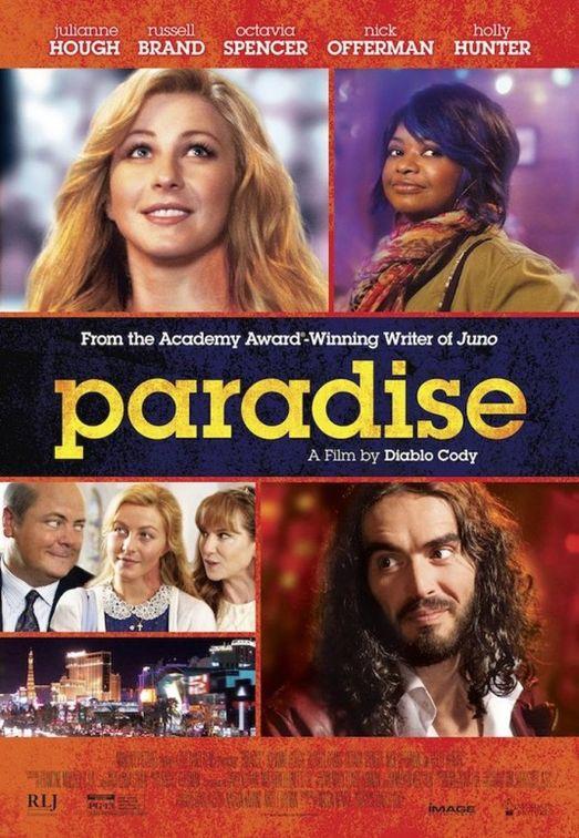 Paradise (2013)