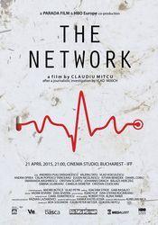 Reteaua (The Network)