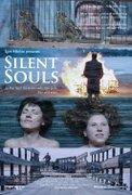 Suflete tacute (Silent Souls (Ovsyanki))