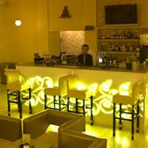 Jazz Cafe, Constanta | Bar, Cafenea