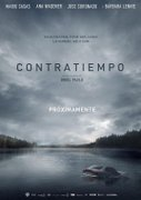 The Invisible Guest (Contratiempo) (2016)