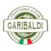 Trattoria Garibaldi