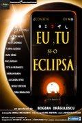Piese-de-teatru din Romania - EU, TU si-o eclipsa