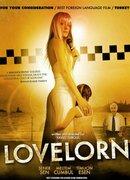 Lovelorn (Gönül yarasi) (2005)