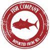 Fish Company Promenada