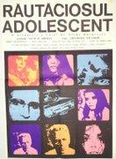 Rautaciosul adolescent (1969)