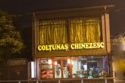 Coltunas Chinezesc