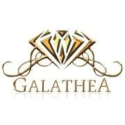 GalatheA, Ploiesti