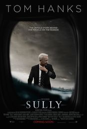 Cinema - Sully