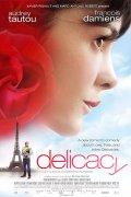 La délicatesse (Delicacy) (2011)