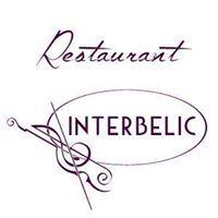 Restaurant Interbelic