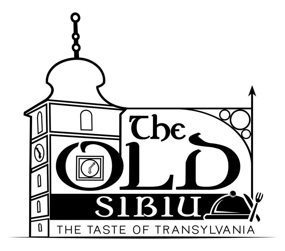 The Old Sibiu