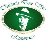 Trattoria Don Vito