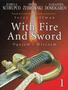 Ogniem i mieczem (With Fire and Sword) (1999)