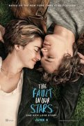Cinema - The Fault in Our Stars