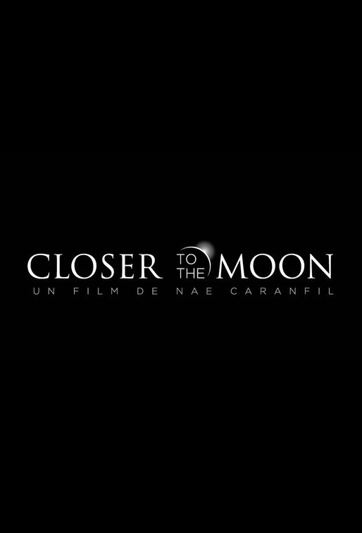 Cinema - Closer to the Moon