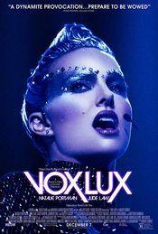 Cinema - Vox Lux