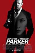 Parker (2012)
