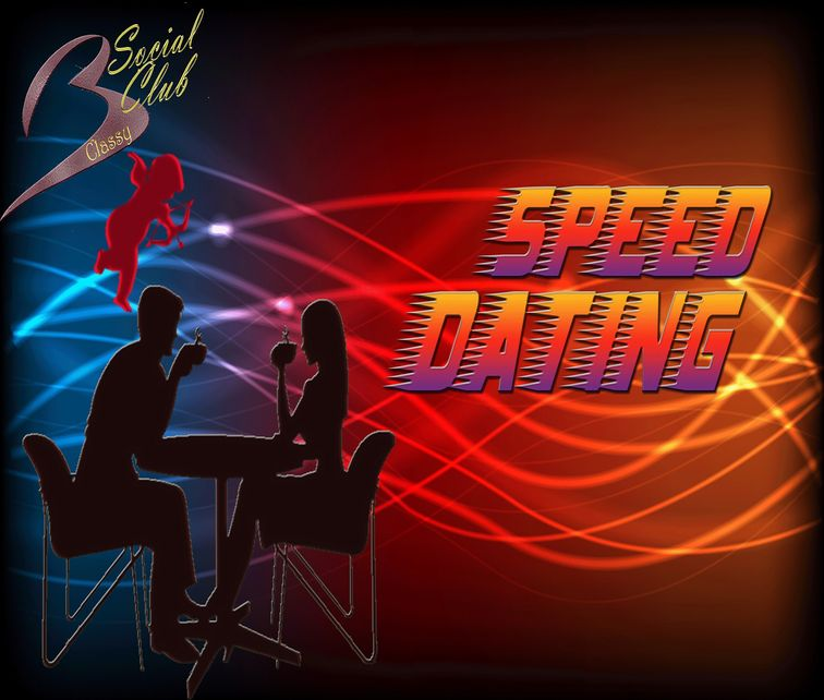 fun speed dating bucuresti We host singles events which allow our community members to mingle with others events include social mixers, speed dating, game nights and other activities the goal is to create new connections, make new friends and become part of the fun singles community.