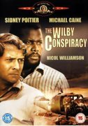 Semintele urii (The Wilby Conspiracy) (1975)