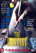 Dentistul (The Dentist) (1996)