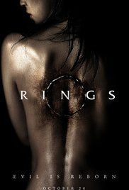 Cinema - Rings