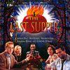 Ultima cina (The Last Supper) (1995)