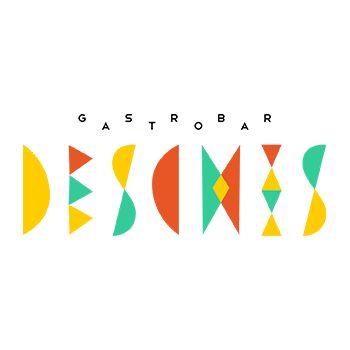 DESCHIS Gastrobar