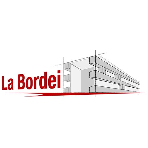 La Bordei