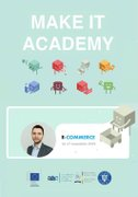 Workshops din Bucuresti - Curs E-commerce