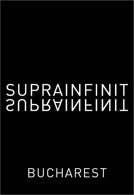 Suprainfinit Gallery