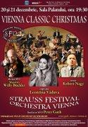 Concerte - Vienna Classic Christmas