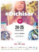 Targuri din Bucuresti - Dichisar - Targ de Martisor | De 2X mai mare