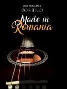 Petreceri din Bucuresti - Made in Romania