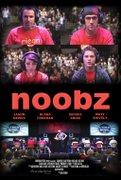 Noobz (2013)