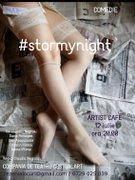 #stormynight (comedie)