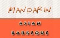 Mandarin Asian Barbeque Baneasa