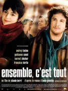 Ensemble c'est tout (Hunting and Gathering) (2007)