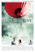 Puterea dragostei (Enduring Love)