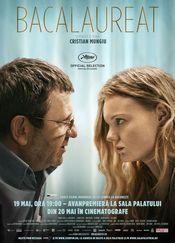 Cinema - Bacalaureat