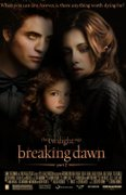 Saga Amurg: Zori de Zi - Partea a II-a (The Twilight Saga: Breaking Dawn - Part 2)