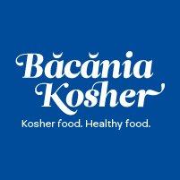 Bacania Kosher