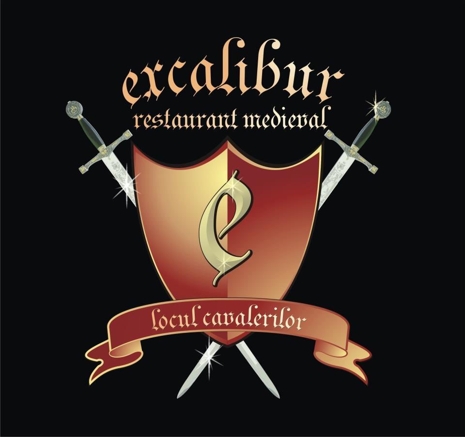 Excalibur - Castelul