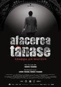 Afacerea Tanase (2013)