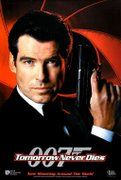 007 si Imperiul Zilei de Maine (Tomorrow Never Dies)