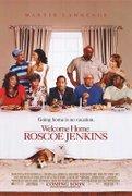 Bun venit acasa, Roscoe Jenkins! (Welcome Home, Roscoe Jenkins) (2008)