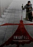 Knightfall (2017)
