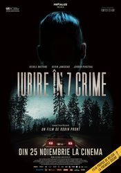 D'Ardennen (Iubire in 7 crime) (2015)